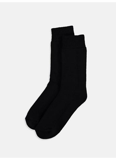 LC Waikiki Çorap Siyah